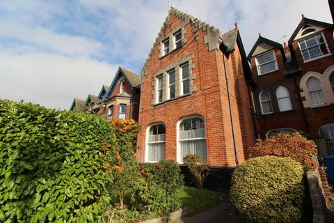 2 bedroom apartment to rent - Church Road, Ashley Cross