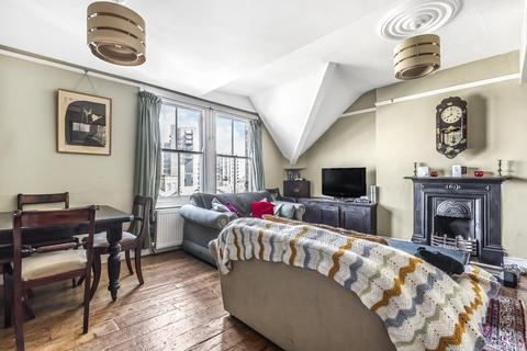 5 bedroom flat for sale - Ribblesdale Road, Crouch End
