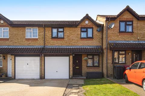 3 bedroom terraced house for sale - Burnham,  Berkshire,  SL1