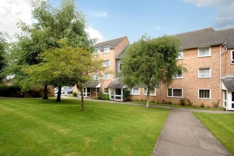 2 bedroom apartment to rent - Beauchamp Place,  Oxford,  OX4