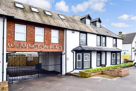 1 bedroom ground floor flat for sale - Hawley Road, Dartford, Kent