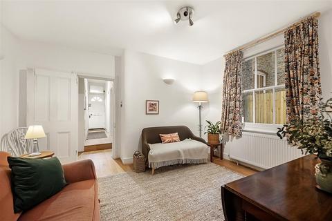 2 bedroom maisonette for sale - Emu Road, SW8