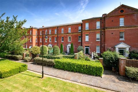5 bedroom townhouse for sale - Winchester, Hampshire, SO23