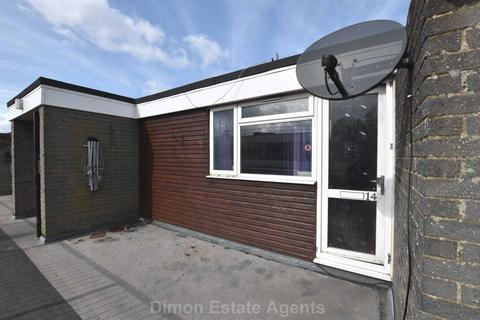 1 bedroom flat for sale - Stoke Road, Gosport
