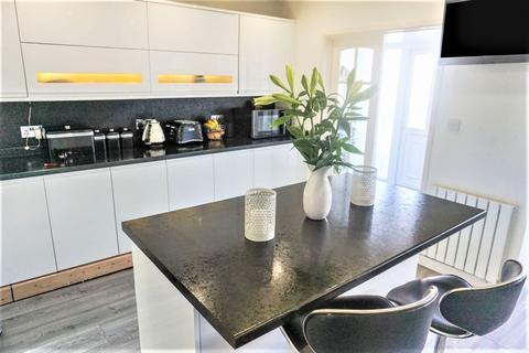 3 bedroom semi-detached house for sale - Green Acres, Acocks Green, Birmingham B27