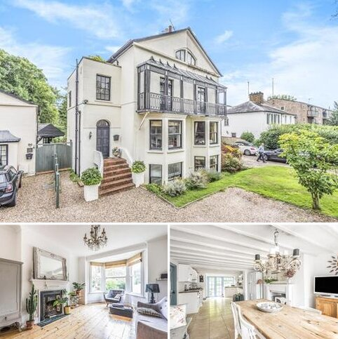 4 bedroom house to rent - Bromley Common Bromley BR2