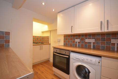 1 bedroom flat to rent - Charlton Road London SE3