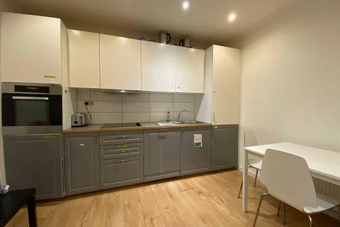 House share to rent - St Andrews, Acton