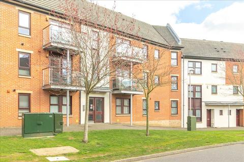 1 bedroom apartment for sale - The Approach, Northampton