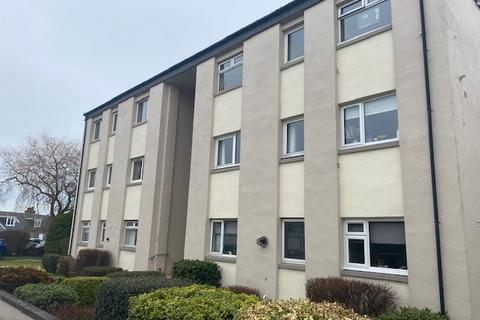 2 bedroom flat to rent - Seafield Court, West End, Aberdeen, AB15