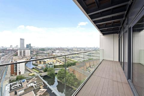 2 bedroom apartment for sale - River Heights Stratford E15