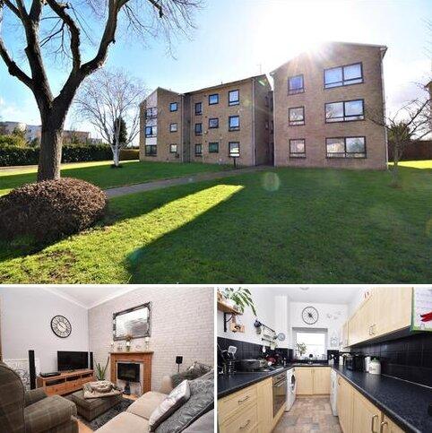 1 bedroom flat for sale - Avenue Road Erith DA8