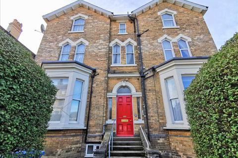 1 bedroom apartment for sale - Flat 3, 1 Princess Royal Terrace