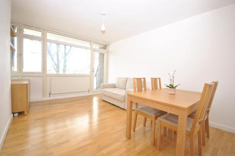 1 bedroom flat for sale - Phelp Street Walworth SE17