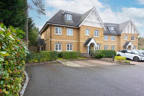 4 bedroom semi-detached house for sale - Camberley, GU15