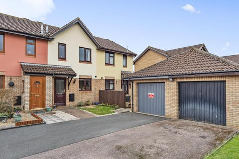 2 bedroom terraced house for sale - Abergavenny,  Monmouthshire,  NP7