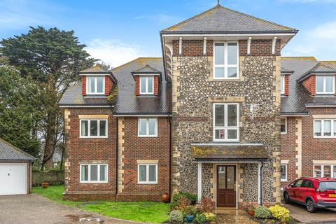 3 bedroom apartment for sale - Greenfields, Middleton On Sea, Bognor Regis, PO22