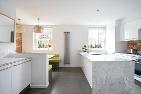 1 bedroom apartment for sale - Monmouth Place, Bayswater, Westminster, W2