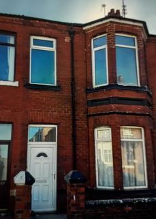 2 bedroom flat to rent - Queen Street, Redcar TS10