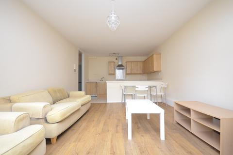 1 bedroom flat to rent - Westcombe Park Road, London SE3