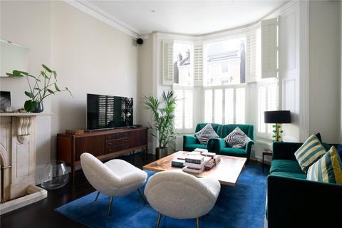 2 bedroom apartment to rent - Oxford Gardens, North Kensington, W10
