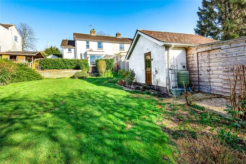 3 bedroom semi-detached house for sale - Old London Road, Coldwaltham
