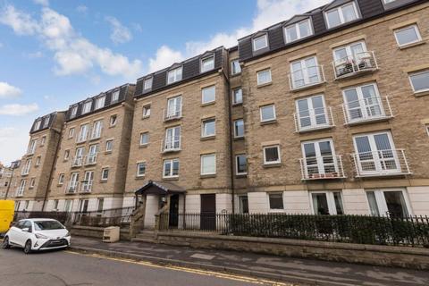 1 bedroom retirement property for sale - 14/31 Maxwell Street, Edinburgh, EH10 5HU