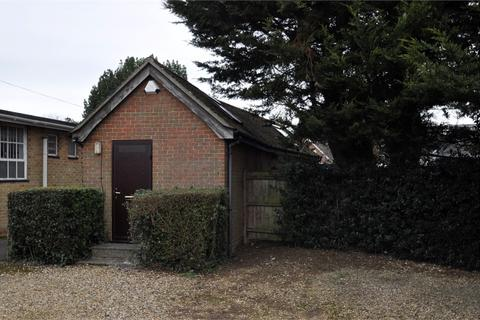1 bedroom townhouse for sale - The Close, Ringwood