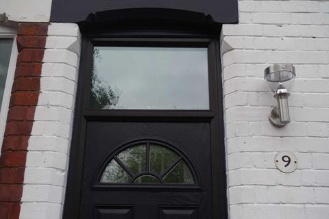 4 bedroom terraced house for sale - Bow Street, Stockport