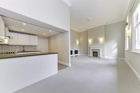 2 bedroom apartment to rent - Hartington House, Bessborough Gardens