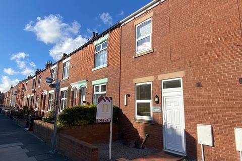 2 bedroom terraced house for sale - Melbourne Terrace, Carlisle, CA1
