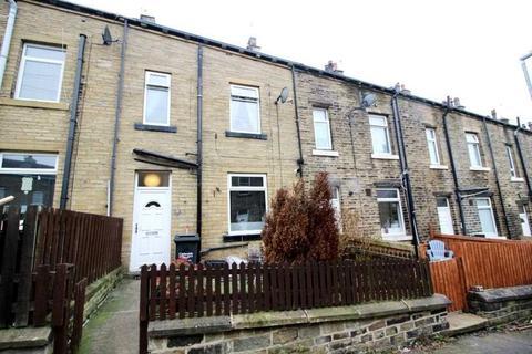 2 bedroom terraced house for sale - Union Street, Sowerby Bridge