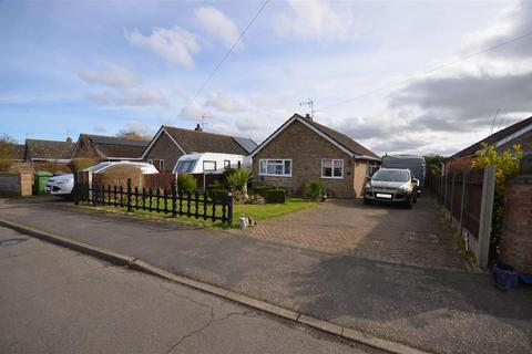 2 bedroom bungalow for sale - Potter Heigham