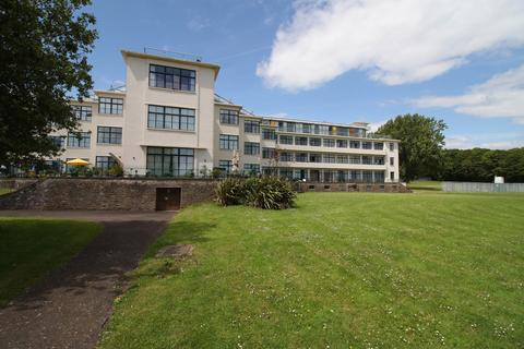 2 bedroom apartment to rent - Headlands, Hayes Point