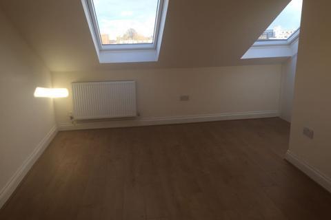 3 bedroom flat to rent - Rectory Road, Stoke Newington, Clapton,, N16