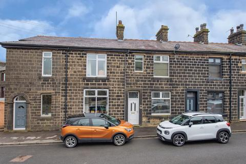 3 bedroom terraced house for sale - 12 Park Road, Cowling BD22 0BP