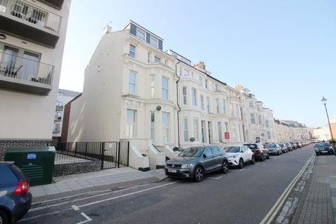 2 bedroom apartment for sale - Alhambra Road, Southsea