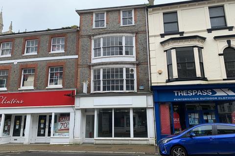Retail property (high street) to rent - 43 High Street