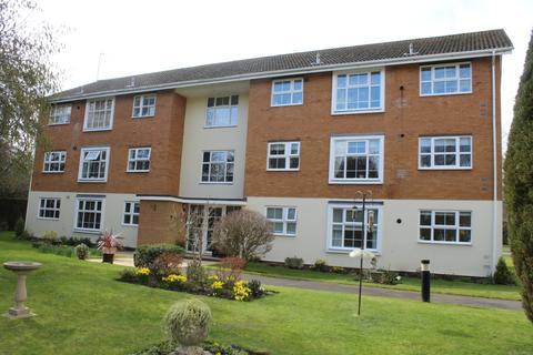 2 bedroom ground floor maisonette to rent - Landor Road, Knowle