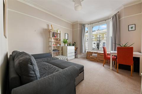 2 bedroom apartment for sale - Ellerslie Road, London, W12