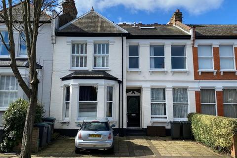 3 bedroom flat for sale - Coniston Road, London