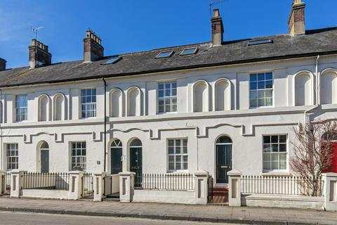 3 bedroom terraced house for sale - Eastgate Street, Winchester, SO23