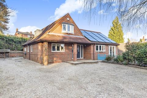 4 bedroom detached house for sale - Lawday Link, Farnham