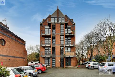 1 bedroom apartment to rent - Mayflower Court, Rotherhithe, SE16