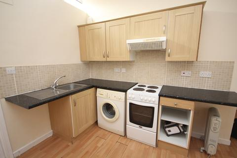 1 bedroom ground floor flat to rent - 44 Oxford Street, Coventry