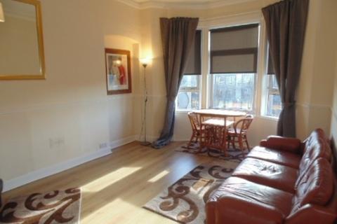 1 bedroom flat to rent - St James Street, Paisley