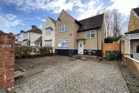 3 bedroom semi-detached house for sale - Inkerman Grove, Heath Town, Wolverhampton