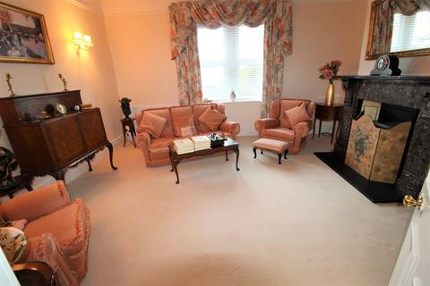 4 bedroom end of terrace house for sale - Albion House, Beech Grove Terrace, Crawcrook