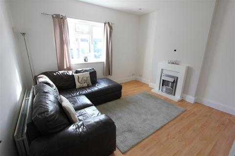 2 bedroom ground floor flat for sale - harrington road, south norwood SE25 4NW