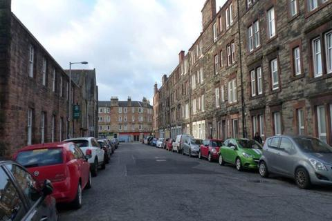 1 bedroom flat to rent - Albion Place , Leith, Edinburgh